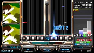score_graph_dp.jpg
