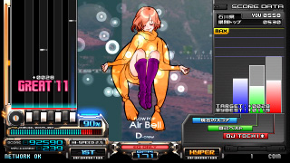 score_graph_sp.jpg