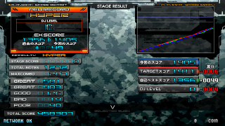 15_ghost_result.jpg