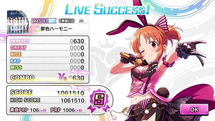 Screenshot_2017-02-18-03-26-06-397_jp.co.bandainamcoent.jpg