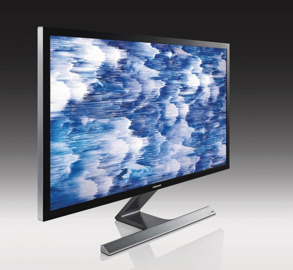 Sideview-Samsung-590d-4k-monitor.jpg